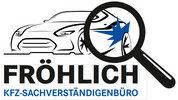 Ihr KFZ Gutachter aus Bietigheim-Bissingen